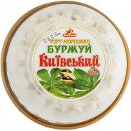 Торт-мороженое Ласунка Буржуй Киев 800г - Фото