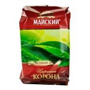 Чай Майский Царск Кор чер 250г - Фото