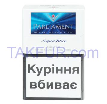Купить сигареты парламент сигареты vincent купить в спб