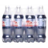 Напиток Coca-Cola Light 1л - Фото