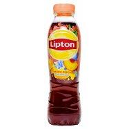 Напиток Lipton Чай чер перс 0,5дм3 - Фото