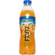 Напиток Sandora Frutz Апельсин 1л - Фото