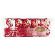 Сливки Hochwald д/кофе порционные 100г - Фото