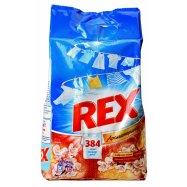 REX АВТ.ПОРОШ. 2,4КГ - Фото