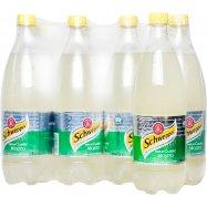 Напиток Classic Mojito Schwepp 1л - Фото