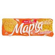 Печенье Yarych Мария классическая 160г - Фото