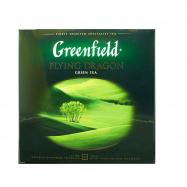 GREENFIELD ЗЕЛ 120П - Фото