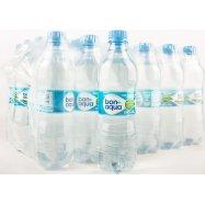 Вода Bonaqua негазированная 0,5л - Фото