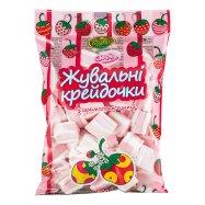Л. КАЗКА ЗЕФ ЖУВ КРЕЙДОЧ 200Г - Фото