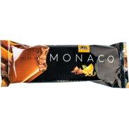 Морож Monaco трюф апельсин Три Ведм 80г - Фото