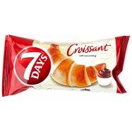 Круассан 7Days с кремом какао 60г - Фото