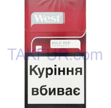 Купить сигареты онлайн с доставкой по почте шкаф для сигарет купить в ростове на дону