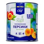 METRO CHEF ПЕР ПОЛ СИРОП 3150М - Фото