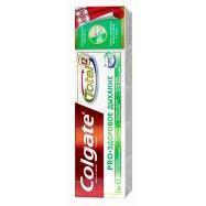 Зубн паста Colg Tot 12 Pro-Здор Дых 75мл - Фото
