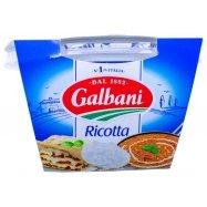 Сыр Galbani Ricotta 44% 250г - Фото
