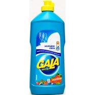 Средство д/посуды Gala Яг 500г - Фото