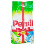 Порошок стирал Свеж от Silan Persil 3кг - Фото