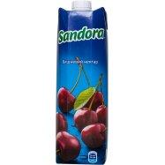 Нектар Sandora Вишневый 0,95л - Фото