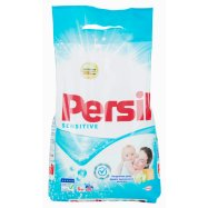 Persil Сенситив 3 кг - Фото