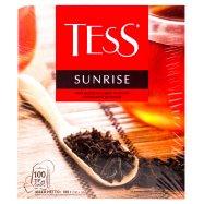 TESS ЧОР SUNRISE 100 ПАК - Фото