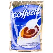 COFFEETA,ВЕРШКИ СУХІ 80Г - Фото