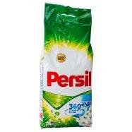 Порошок стирал Свеж от Silan Persil 9кг - Фото