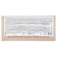 Конфеты АВК Трюфель Ориг 3000г - Фото