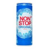Напиток NonStop Energ Origin энерг 250мл - Фото