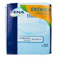Пелен Tena Bed Und Nor впит 60*90см 30шт - Фото