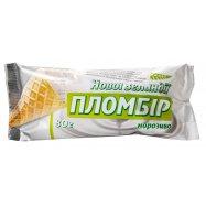 ТНЗ ПЛОМБ РІЖОК 80Г - Фото