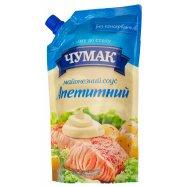 Чумак Май. соус Аппетитный 30% ДП 350г - Фото