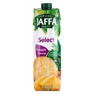 Нектар Jaffa ананасовый 0,95л - Фото