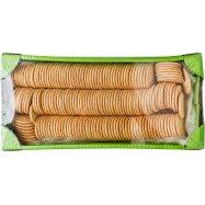 Печенье Мария классическая Yarych 1кг - Фото