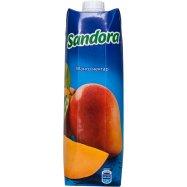 Нектар Sandora Манго 0,95л - Фото