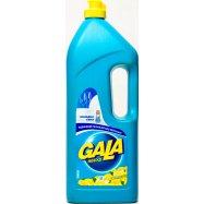Средство д/мытья посуды Gala Лимон 1000г - Фото