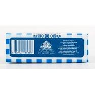 Масло Селян 72,5% слад/сл кр 200г Фото - 2