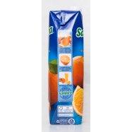 Сок Sandora Апельсиновый 0,95л Фото - 2