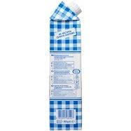 Молоко Селянське 2,5% Особое 950г Фото - 4