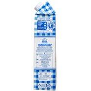 Молоко Селянське 2,5% Особое 950г Фото - 2