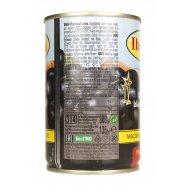 Маслины Iberica мини с/к 300г Фото - 4