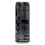 Напиток Fury Energy б/а Monster 355мл Фото - 3