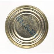 Маслины Iberica мини с/к 300г Фото - 5